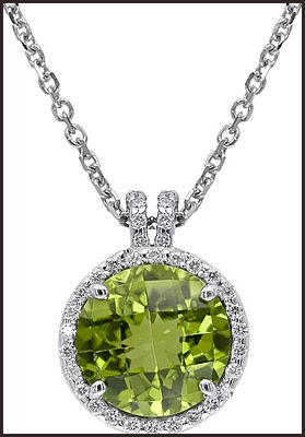 buy-expensive-diamond-necklace Expensive Diamond Necklaces with Most Popular Designs