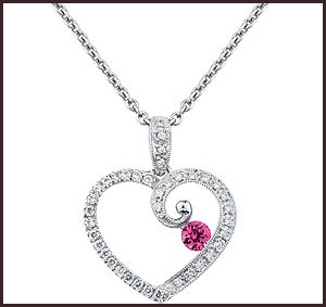 buy-expensive-diamond-necklaces Expensive Diamond Necklaces with Most Popular Designs