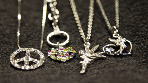 cadmium-in-childrens-jewelry-475x267 The 5 Worst Effects of Cheap Indian and Chinese Jewelry Accessories