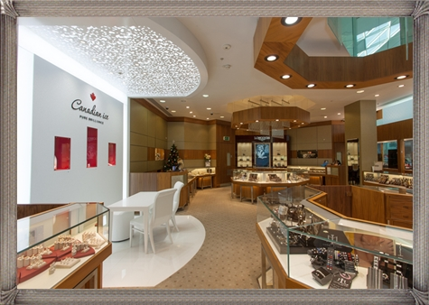 canadia-ice-shop-in-shop-web 5 TIPS You Should Consider When Buying From UK Jewelry Stores