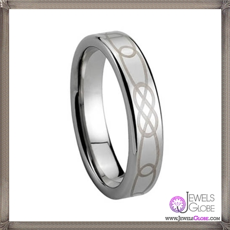 cheap-8mm-Mens-wedding-bands 5 CRITICAL Tips Before Buying Cheap Men's Jewelry PLUS Most Popular Designs