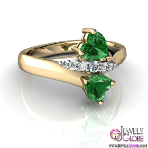 cheap-emerald-cut-engagement-rings-for-sale A Quick Way to Get Cheap Emerald Rings For Sale