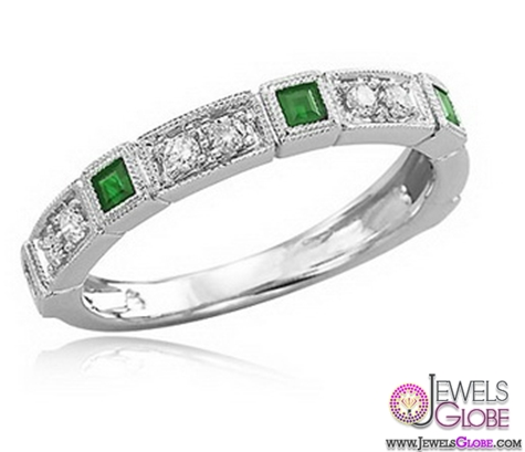 cheap-emerald-cut-ring A Quick Way to Get Cheap Emerald Rings For Sale