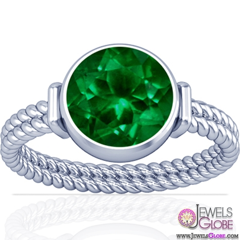cheap-emerald-rings A Quick Way to Get Cheap Emerald Rings For Sale