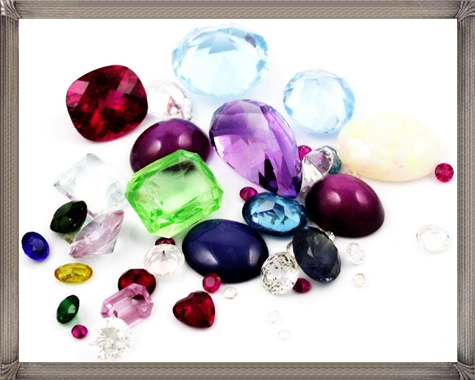 colored-stones-in-jewelry-are-worth-more-if-left-in-the-piece Steps To Take When Buying Loose Gemstones