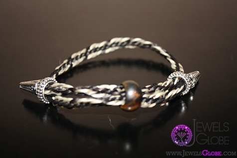custom-horse-hair-jewellery The 33 Most Popular Horse Hair Jewelry Designs