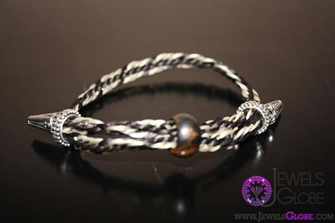 custom-horse-hair-jewellery The 33 Most Popular Horse Hair Jewelry Designs