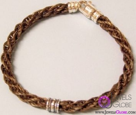 custom-horse-hair-jewelry-accessories The 33 Most Popular Horse Hair Jewelry Designs