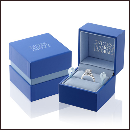 diamond-jewelry-care-tips Best Care Mothods for Jewelry, Watches and Gemstones