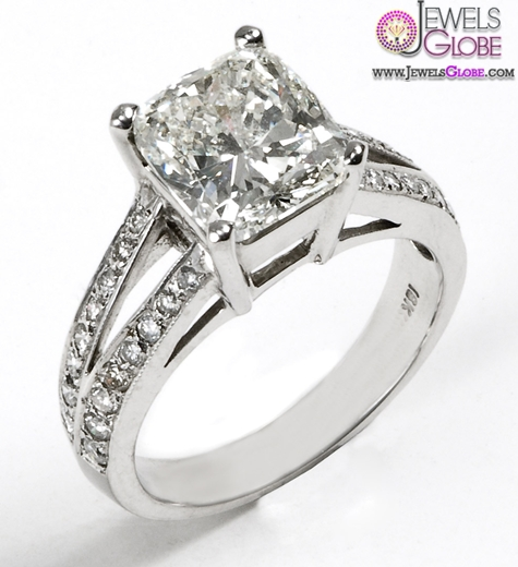 diamond-ring-price-and-Buying-an-antique-style-wedding-ring-online 18 Best Antique Wedding Rings Designs for Women