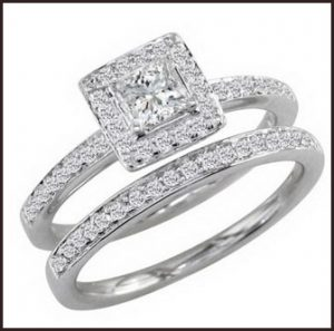 diamond-wedding-ring-sets-300x297 Best Diamond Wedding Sets Designs