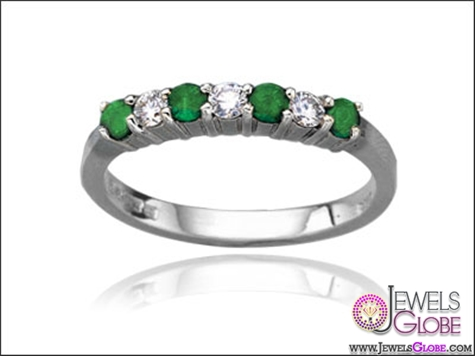 discount-emerald-ring-for-sale A Quick Way to Get Cheap Emerald Rings For Sale