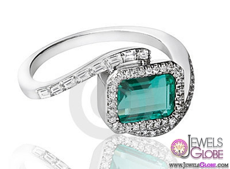 discount-emerald-rings A Quick Way to Get Cheap Emerald Rings For Sale