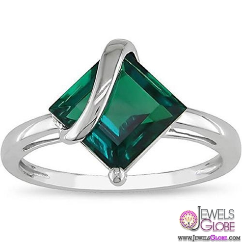 discount-white-gold-emerald-rings-sale A Quick Way to Get Cheap Emerald Rings For Sale