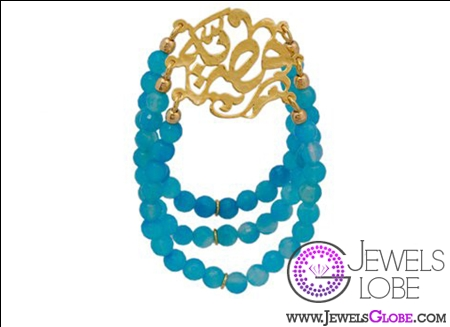 egypt-collection 31 Exclusive Arab Revolutions' Accessories Images