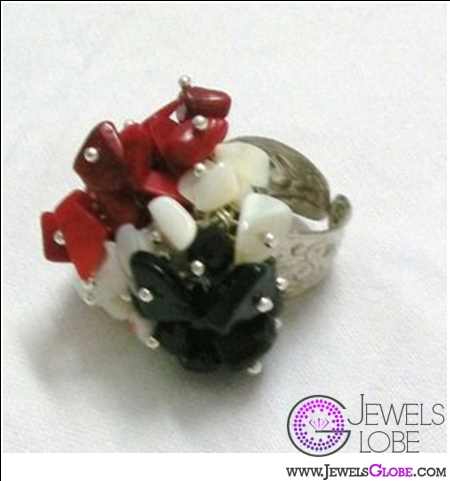 egypt-revolution-ring 31 Exclusive Arab Revolutions' Accessories Images
