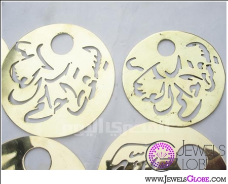 egyptian-revolution-jewelry 31 Exclusive Arab Revolutions' Accessories Images