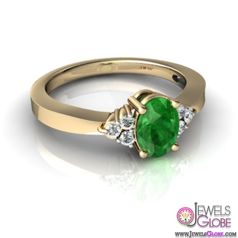 emerald-rings-for-sale A Quick Way to Get Cheap Emerald Rings For Sale