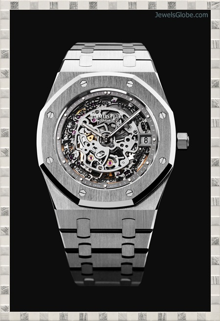 expensive-mens-watches 15 Most Expensive Men's Watches in The World (Exclusive)