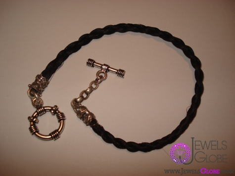horse-hair-bracelet-jewelry The 33 Most Popular Horse Hair Jewelry Designs