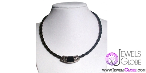 horse-hair-necklace The 33 Most Popular Horse Hair Jewelry Designs