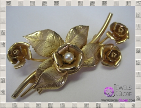 il_fullxfull.163282607 TOP 36 Golden Brooches