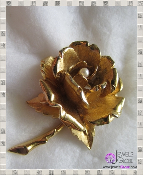 il_fullxfull.281090291 TOP 36 Golden Brooches