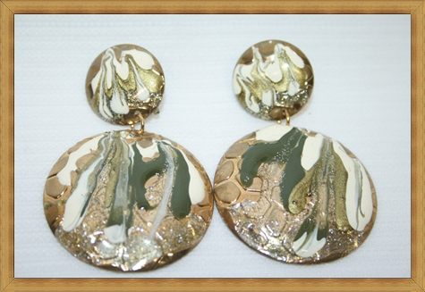 il_fullxfull.316147563 Best Ways to Choose Most Stylish Earrings