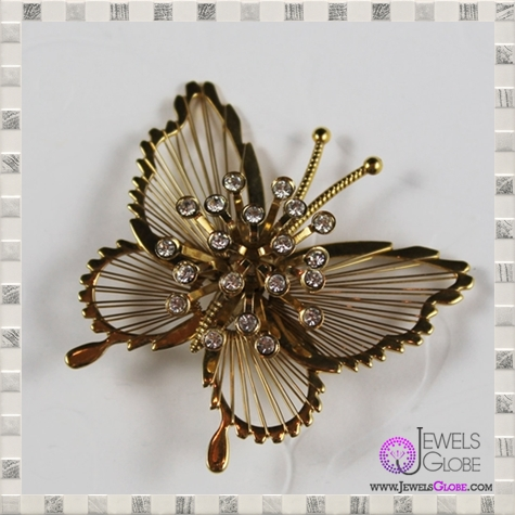 il_fullxfull.346914321 TOP 36 Golden Brooches