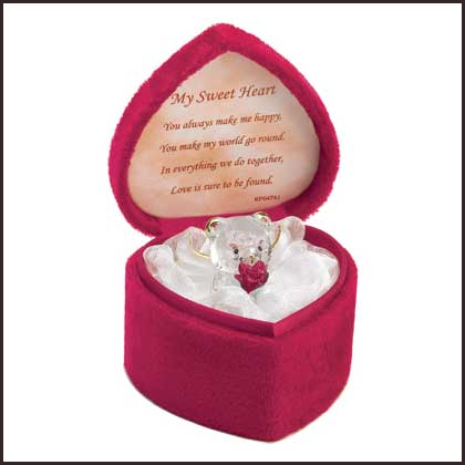 image0011 Best Care Mothods for Jewelry, Watches and Gemstones