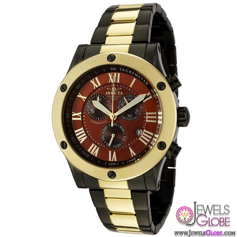 invicta-mens-watches Stylish Invicta Watches For Men