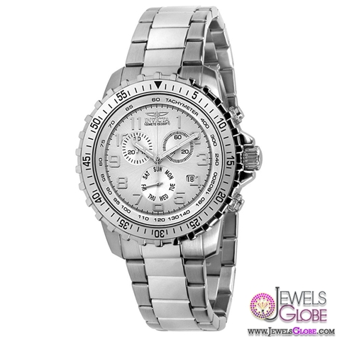 invicta-watches-men-collection Stylish Invicta Watches For Men