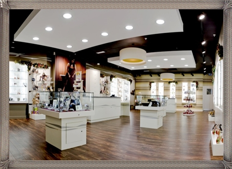 jewellers-UK 5 TIPS You Should Consider When Buying From UK Jewelry Stores