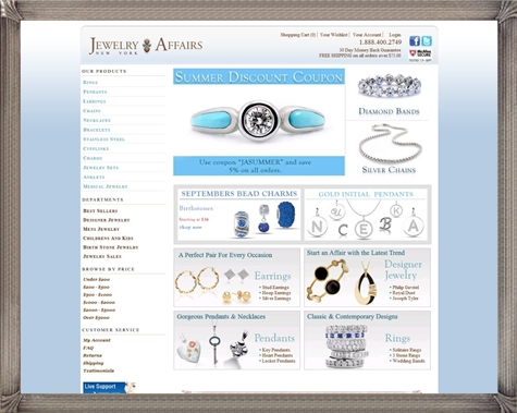 jewelryaffairs.com_ The 2 Most Important Kids Jewelry Stores