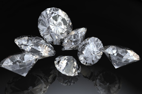loose-diamonds-475x316 10 Hidden facts about Gemstones That You Must Know