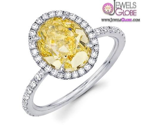 martin-katz-gemstone-engagement-rings The Most Stylish Gemstone Engagement Rings