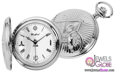 men-Pocket-Watch Latest pocket watches for men (HOT Styles)