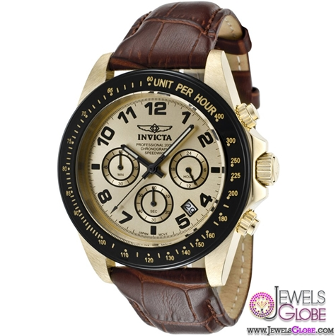 mens-invicta-watches Stylish Invicta Watches For Men