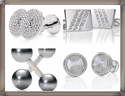 mens-jewelry-collection 7 Most Important TIPS Before Buying From Men's Jewellery Stores