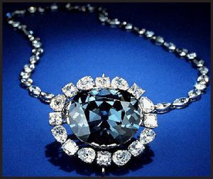 most-expensive-diamond-necklace-in-the-world-300x252 Expensive Diamond Necklaces with Most Popular Designs
