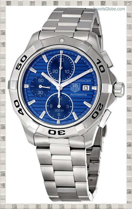 most-expensive-mens-watches-silver-color-designs 15 Most Expensive Men's Watches in The World (Exclusive)