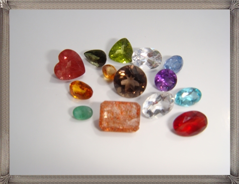 natural-real-gems-that-are-as-old-as-the-earth-itself Steps To Take When Buying Loose Gemstones