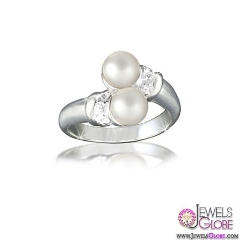 pearl-rings-under-100 Top Pearl Rings For Sale
