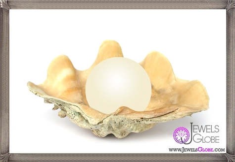 pearl1 10 Hidden facts about Gemstones That You Must Know