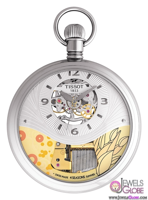 pocket-watches-for-men Latest pocket watches for men (HOT Styles)