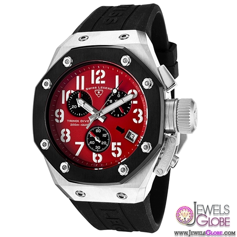 popular-invicta-watches-for-men Stylish Invicta Watches For Men