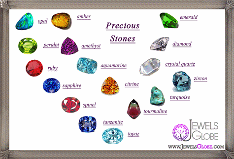 precious-gemstone-1 10 Hidden facts about Gemstones That You Must Know