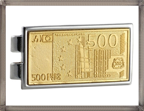 precious-metal-money-clip The 25 Most Popular Gold Money Clip Designs