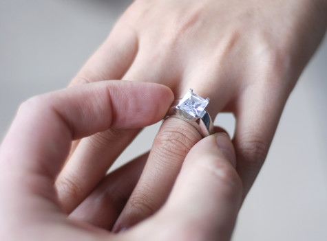 right-selection-of-wedding-ring-475x351 Top 11 Ideas and Tips of Buying Wedding and Engagement Rings