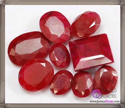 ruby-madagascar 10 Hidden facts about Gemstones That You Must Know